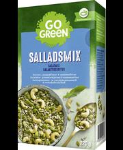 Salaattisekoitus 220g