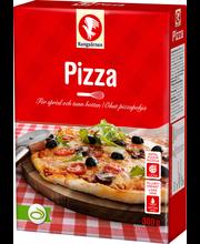 Kungsörnen 300g Pizzap...