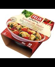 Felix 380g tortelloni ...