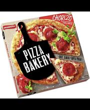 Grandiosa Pizza Bakery...