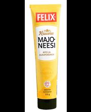 Felix 175g kruunu majoneesi