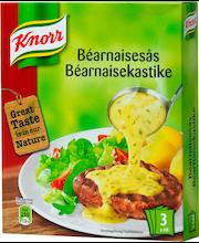 Knorr 3x28g Béarnaisek...