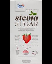 Dansukker 500g SteviaS...