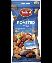 Nutisal 60g Enjoy Mix pähkinäsekoitus
