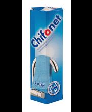 Chifonet 5 kpl keittiöpyyhe