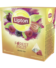 Lipton 20ps Forest Fru...