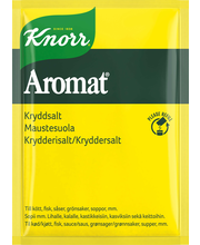 Knorr Aromat 90g Maust...