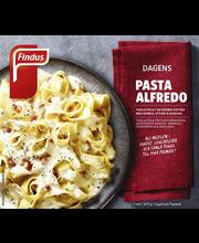 Dagens Pasta Alfredo 400g
