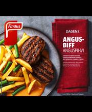 Findus 380g Dag Grill ...