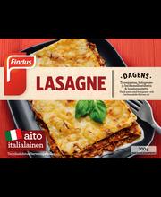 Findus 300g Dagens Lasagne