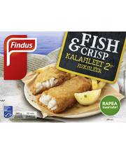 Fish&Crisp kalafileetM...