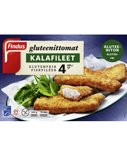 Glut. kalafileet MSC 340g