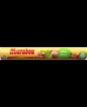 Marabou 78g Mintchoko