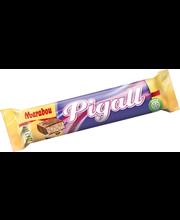 Marabou 40g Pigall