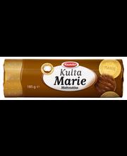 Kantolan Kulta Marie 185g Maitosuklaa keksi