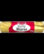 Kulta Marie keksi 200g