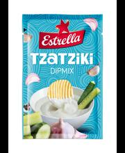 Dipmix Tzatziki 12g