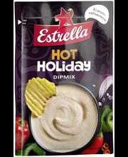 Dipmix Hot Holiday 15g