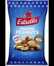 Estrella 175g Roasted Peanut