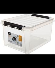 SmartStore™ Classic 31 säilytyslaatikko