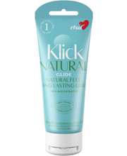 Klick Natural Glide 10...