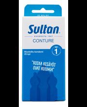 Sultan Conture 25kpl k...