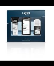 L300 for men 3x60/250/...