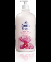 Family Fresh 1000ml So...