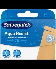 Salvequick 75cm Aqua R...