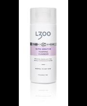 L300 150ml Sensitive p...