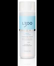 L300 200ml Fresh Hydration Cleansing Toner Normal Skin normaalin ihon kasvovesi