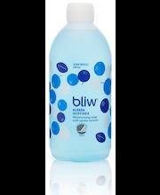 Bliw 500ml Mustikka täyttöpakkaus nestesaippua