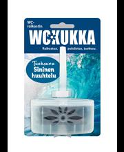WC-Kukka 40g Sininen h...