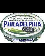 Philadelphia 200g  Ruohosipuli