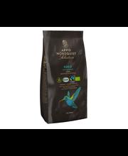 Arvid Selection Reko KRAV FT kokonaiset kahvipavut 450g