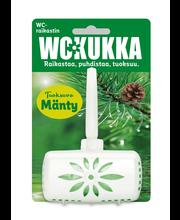 WC-Kukka 50g mänty wc-...