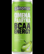 GM 330ml BCAA Energiaj...