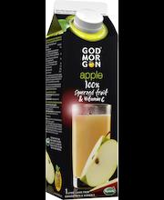 God Morgon 1L omenatäy...