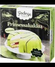 Frödinge 480g prinsess...