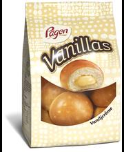 Påg Vanillas 195g Vani...