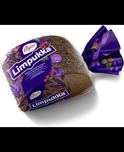 Pågen Limpukka 500g monivilja leipä
