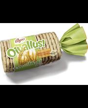 Pågen Oivallus! Kuitupalat 600g vehnä palaleipä
