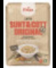Finax Sunt & Gott Original naturell müsli