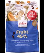 Finax Mysli Hedelmä 45...