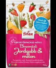 Finax Mysli Mansikka &...