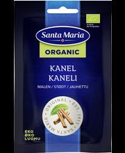 SM Organic kaneli jauh...