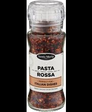 SM Pasta Rossa 80G