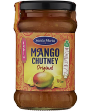 Mango Chutney Original...