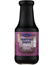 SM TERIYAKI SAUCE 300ml