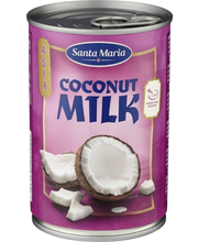 SM 400ml Coconut Milk